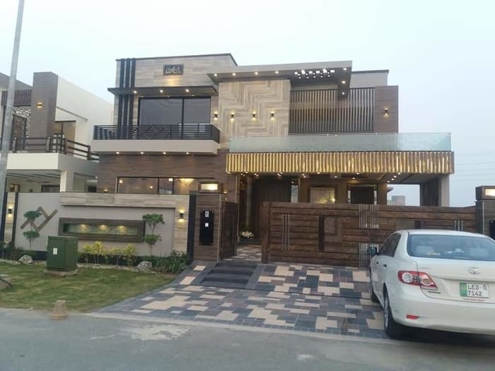 houses for sale in dha lahore