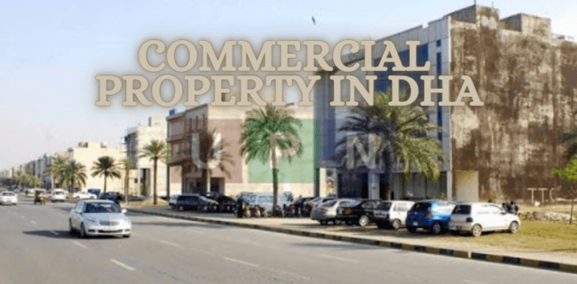 commercial-property-in-DHA